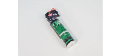 Yukon Magnum Bear Pepper Spray 225g