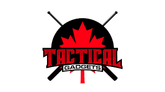 Canadian Tactical Gadgets